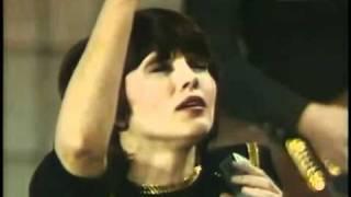 Dida Drăgan - Ochii ploii (1982)