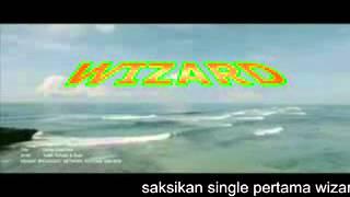 download lagu Hanyalah Dirimu gratis