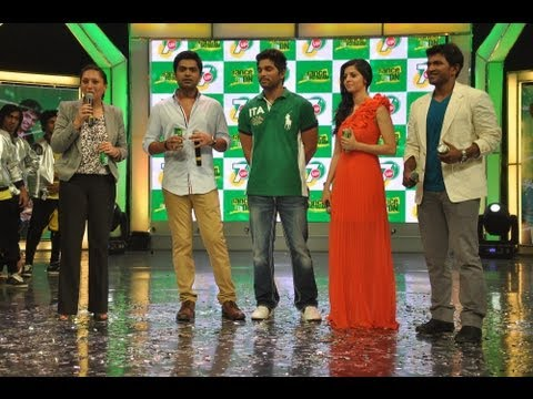 7UP DANCE PATTALAM 2013 GRAND FINALE
