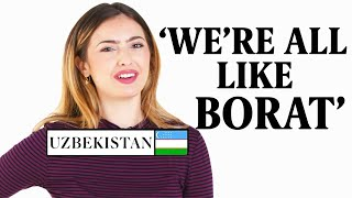 Download Song 70 People Reveal Their Country's Most Popular Stereotypes and Clichés | Condé Nast Traveler Free StafaMp3
