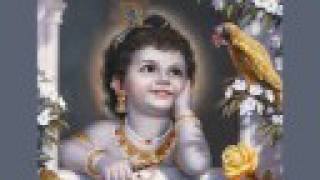 Gopal Maro Paraniye Jule Re...Gujarati