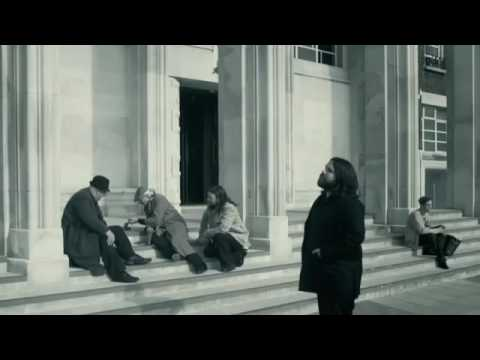 Magic Numbers - 'The Pulse'