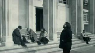 Watch Magic Numbers The Pulse video