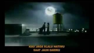 Download lagu JAGA SELALU HATIMU - Seventeen (Karaoke) gratis