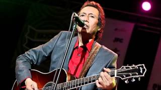 Watch Alejandro Escovedo Tugboat video