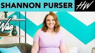 "Shannon Purser Gives Noah Centineo Kiss 11 Out Of 10 In ""Sierra Burgess Is A Loser"" 