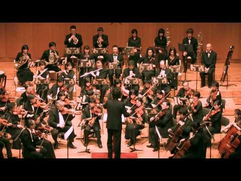 モーツァルト 歌劇「フィガロの結婚」
