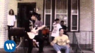 Watch Vargas Blues Band Blues Pilgrimage video