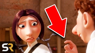 10 Adult Moments That Disney Snuck Into Kids Movies