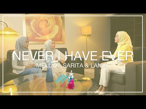 download lagu Never Have I Ever Bersama