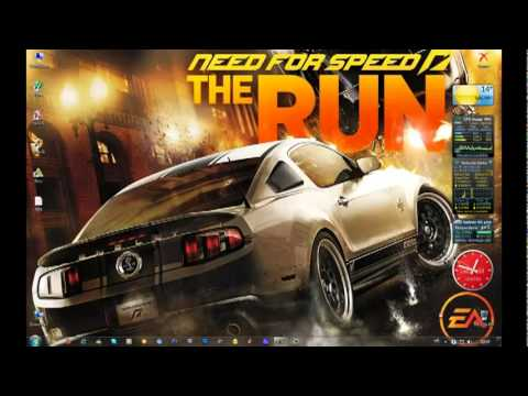 How To Install Need For Speed The Run-RELOADED [HD].flv