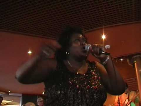 Diunna Greenleaf&Blue Mercy LRBC 2006