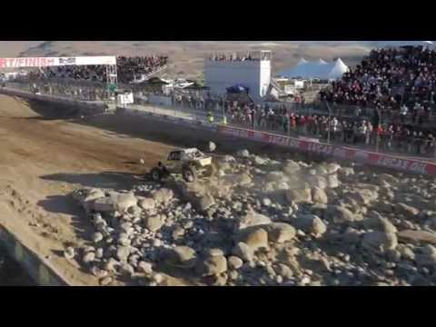 thumbnail of 2014 Ultra4 Racing National Championships - Team ARB Air Locker Recap
