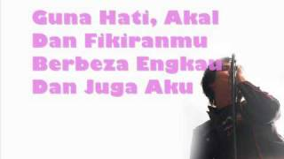 Meet Uncle Hussain - Lagu Untukmu _ Lirik