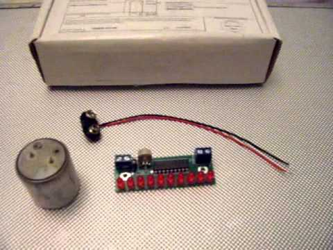 Image Result For Diy Amplifier Costa