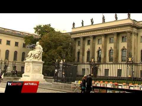 #tv.berlin #nachrichten #11.08.2014