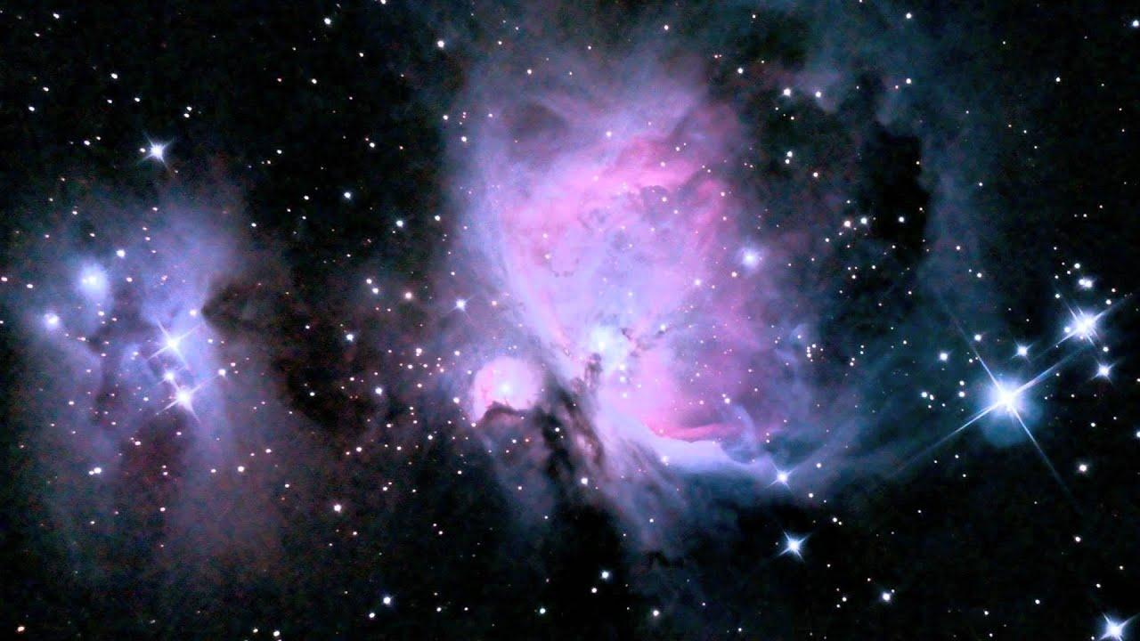 australia astronomy - photo #28