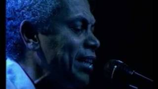 Vídeo 102 de Gilberto Gil