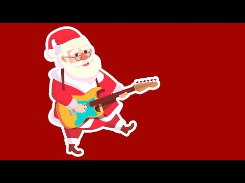 Iszkiri - Mikulás-Roll (gyerekdal, mese, téli dalok)