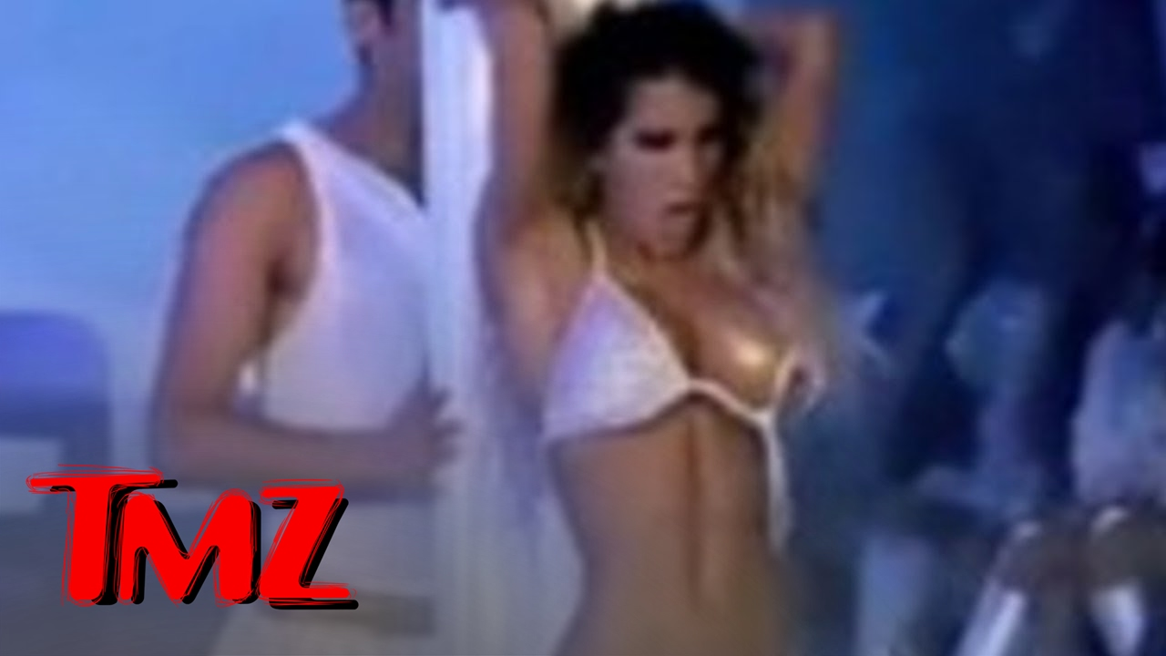 Xxx Dancing With The Stars Nude 25