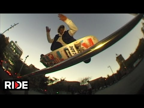 Short Tasting Tour in Barcelona - Keitre Skateboards