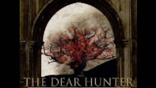 Vídeo 7 de The Dear Hunter