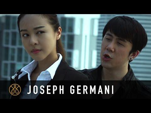 现实中的港片情节 (HONG KONG MOVIES IN REAL LIFE) | Joseph Germani