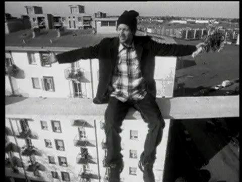 Jovanotti - Il Rap