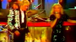 Clip Video   Johnny Hallyday & Sylvie Vartan   J