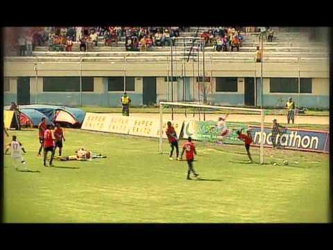El Nacional vs Liga de Loja domingo 21 sep