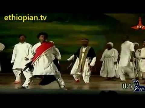 Ethiopian Entertainment News - Sunday, March 10, 2013