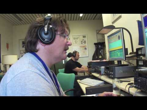 TP50CE Short DXpedition