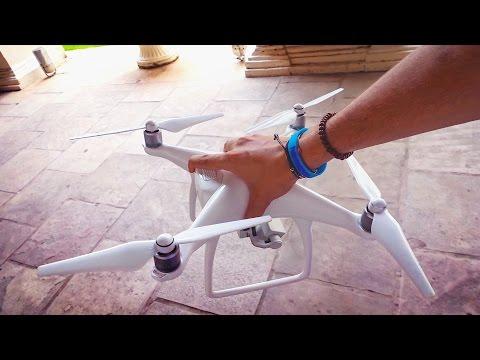 FOLLIE CON IL DRONE IN BRASILE • #MyHavaianasSummer Ep.2