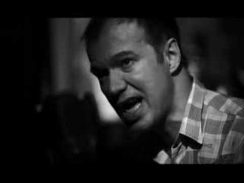 Edwyn Collins - &quot;You&#039;ll Never Know&quot;