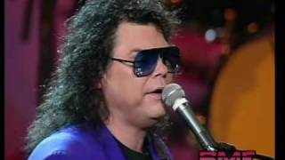 Watch Ronnie Milsap theres No Getting Over Me video