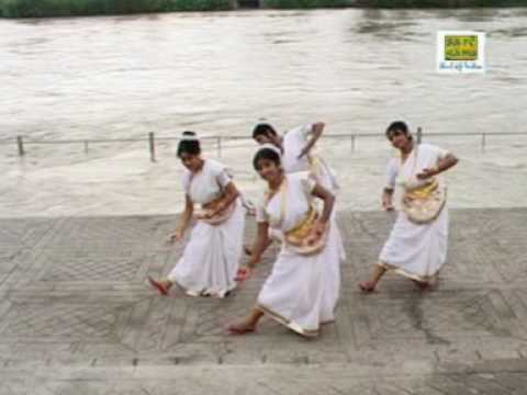 Jaya Jaya Hey Bhagabati Sur Bharati - Saraswati Bandana : SwagataLakshmi...