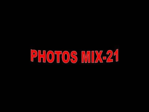 Photos Mix 21