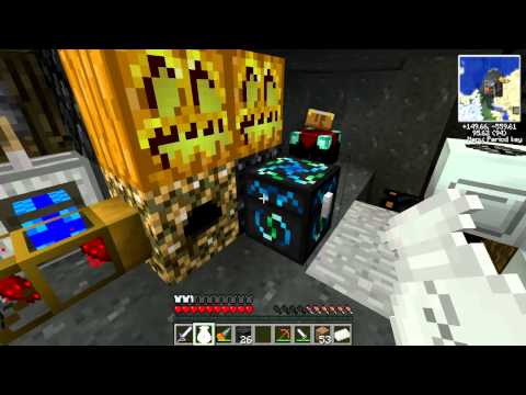 Technic 6 The Movie 2 Episode 19