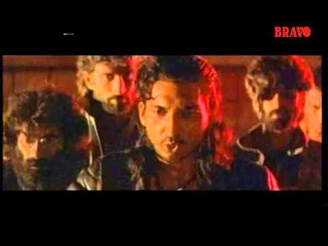 Johnnie Walker Malayalam Movie Part-4 video