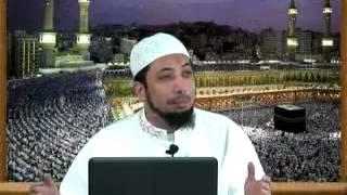 Ceramah Sejarah Nabi Ke 1  Sebelum Muhammad Dilahirkan 4
