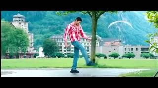 Dookudu Video-GuruvaramMarch Okati Song MaheshBabu