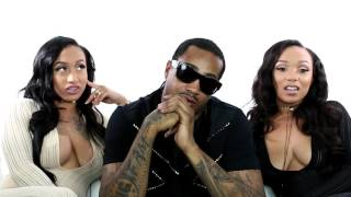 Bubblez Cold On Pimping And XVIDEOS Rumors VideoMp4Mp3.Com