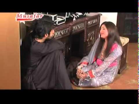 Salma Shah 2011 Best By Obaidjani Favrit Accter Salma Shah video