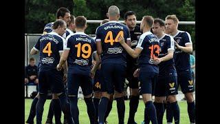 SHARP LFF taurs atuntfinalio rungtyns Spartakas Banga