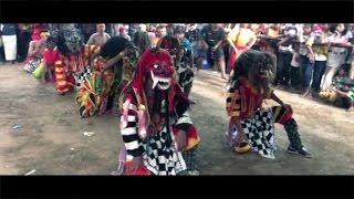download lagu Jathilan Kreasi Baru 2015 Turonggo Mudho Pangestu Putra gratis