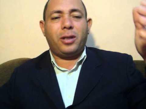 ADMINISTRANDO SENTIMENTOS DOMANDO AS FORÇAS DO CORAÇÃO PREGAÇÃO SOBRE LIBERTAÇÃO