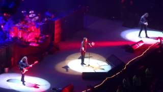 Watch Black Sabbath Snowblind video