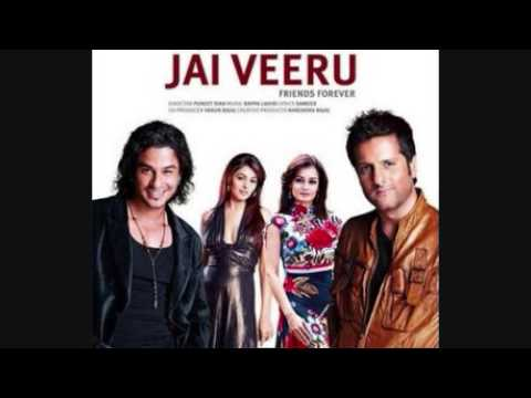 Sufi Tere Pyar Mein (dj Lemon Mix) - Jai Veeru video