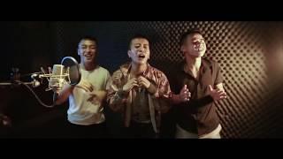Làm Người Yêu Anh Nhé Baby (Official MV) - Ba Chú Bộ Đội