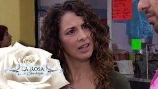 Download Emma vende a Xóchitl | Un dulce veneno | La Rosa de Guadalupe 3Gp Mp4